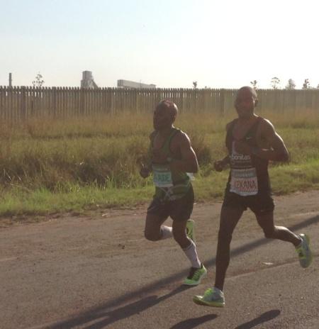 Comrades Marathon Award 6 may Ludwick Mamabola2 108