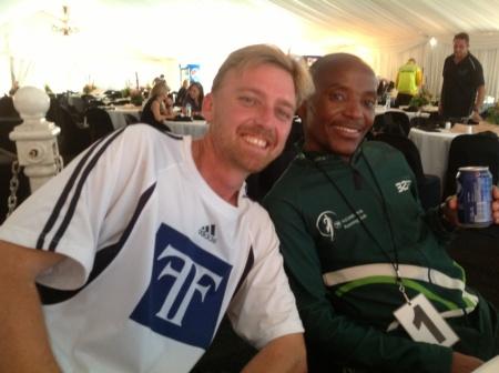 Comrades Marathon Award 6 may Ludwick Mamabola2 138