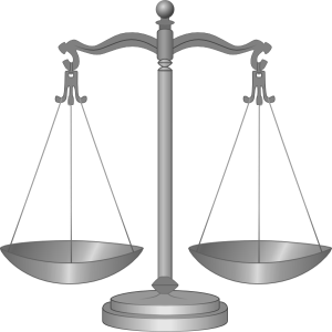 12231396322000101003Scale_of_justice_2.svg.hi