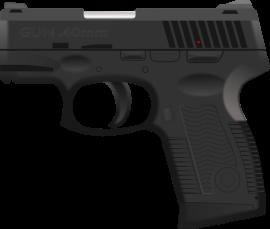 gun-40-hi