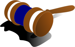 justice-gavel-color-blue-hi